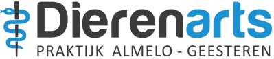 logo-dierenarts-geesteren-almelo